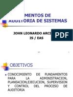 fundamentosdeauditoria-090708205701-phpapp02