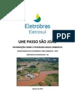 UHEPSJ_Programa_Basico_Ambiental.pdf_ago_2010.pdf
