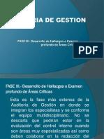 Auditoria de Gestion Fase III (2)