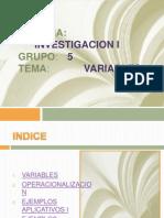 Variables.pptx