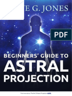 AstralProjection Beginners Guide