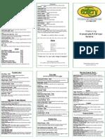 togo_menu