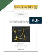 SD 11 Ecuaciones Diferenciales GOMEZc1