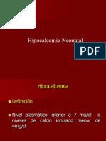 2012-hipocalcemia (1)
