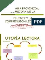 Presentacion+Programa+de+Mejora+de+la+Fluidez+y+la+Comprensión+Lectoras.