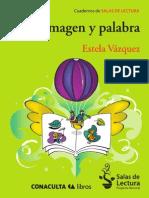 cuaderno11_imagenypalabra.pdf