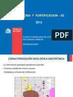 Geotecnia y Fortificacion -03-j.alvial