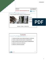 DDBD DESPLAZAMIENTS.pdf