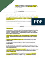 IDE_U3_EU_SOAM