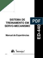 ED-4400B[1].1100