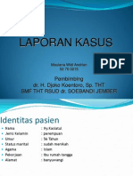 Lapsus OMSK Mo2