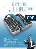 FORMULE-STRATÉGIQUE-Martin-Latulippe