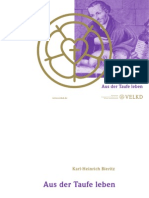 velkd_trilogie_taufe_download-1.pdf