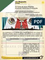 Reservas ley de Consulta art. 4.pdf