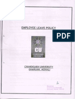 Leave Policy.pdf