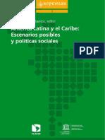 ALC_Escenarios Posibles y Tendencias