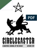 CircleCaster - 1 - 97 Autumn