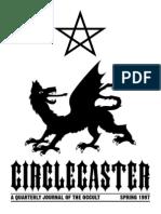 CircleCaster - 3 - 97 Spring