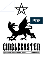CircleCaster - 4 - 97 Summer