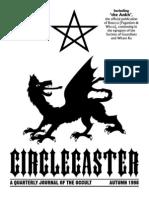 CircleCaster - 5 - 98 Autumn