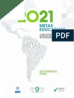 Metas2021 (Documento Final)