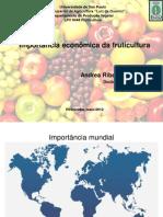 Aula_Mercado de Frutas
