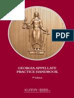 Appellate Handbook 1