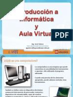 aulavirtualvonbraun-130428211601-phpapp02