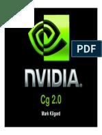 Cg-2.0