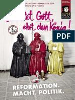 reformation_und_politik.pdf