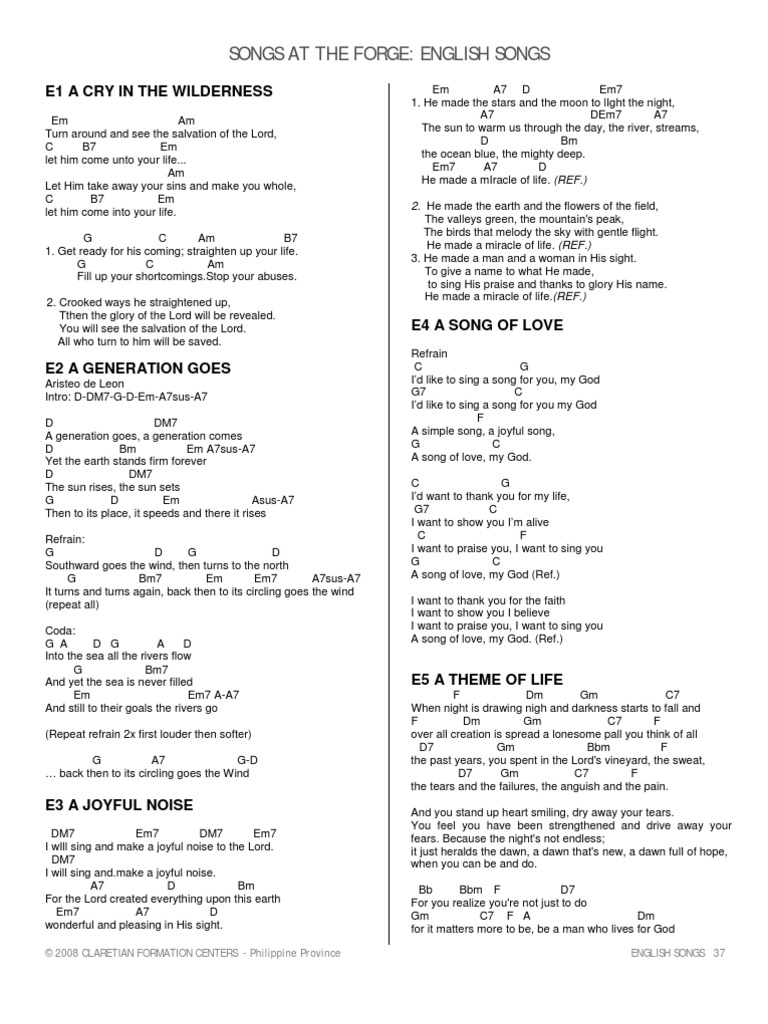 LeAnn Rimes - Ready For A Miracle Lyrics | Musixmatch