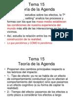 Tema_15_(2010).ppt