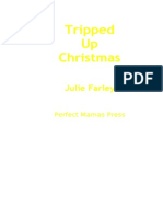Tripped Up Christmas