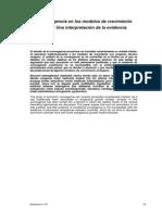 Dialnet-LaConvergenciaEnLosModelosDeCrecimientoEconomico-274397