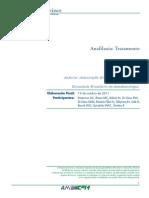 anafilaxia_tratamento.pdf