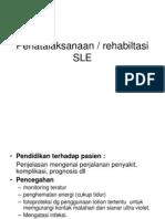 Terapi SLE4