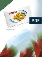 FUNASA_15anos1