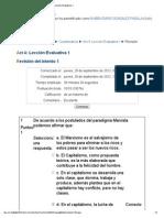 90007A_ Act 4_ Lección Evaluativa 1