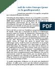 De Gaulle Eurosceptique