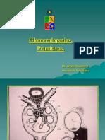 Glomerulopatias2