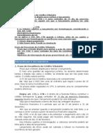 D. Tributário III 06.08