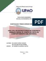 20101211 Corrosion UPAO