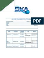 Ska Tel.se .Conf Sko Pr 001 1 Change Proc