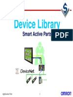 NS Device Library