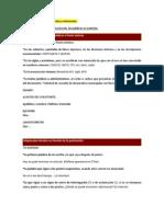 ORTOGRAFÍA.docx
