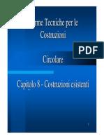 Costruzioni_esistenti