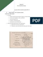151268237 Science Workbook 1st Grading