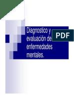 4to Eval Diagnostico