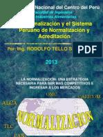 4normalizacinper-130713161617-phpapp01