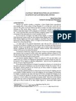 primeras letras impartidas por los Agustinos y Fcnos en San Luis Potosí.pdf